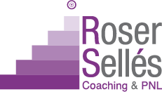 Roser Sellés. Coaching & PNL
