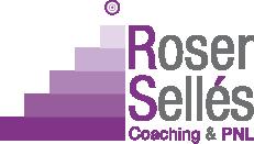 Roser Sellés. Coaching & PNL